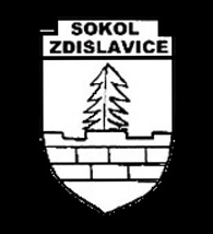 zdislavice_black.jpg